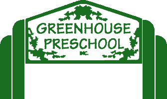 Greenhouse Preschool