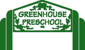 Greenhouse Preschool